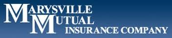 Marysville Mutual Insurance Co.